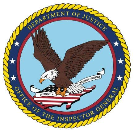 The Department of Justice Office of the Inspector General (DOJ OIG) is a statutorily created