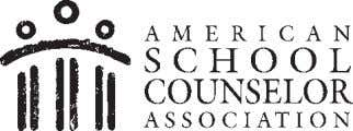 www.schoolcounselor.org , or call (703) 683-ASCA (2722). 1101 King St., Suite 625, Alexandria, VA 22314 (703)