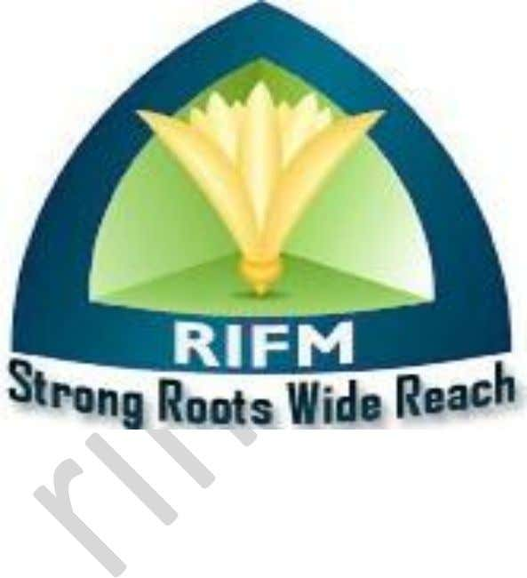 Roots Institute of Financial Markets RIFM Practice Book Retirement Planning and Employee Benefits   Roots Institute