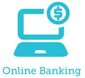 INTERNET BANKING • Online services started in New York in 1981 when four of the city's