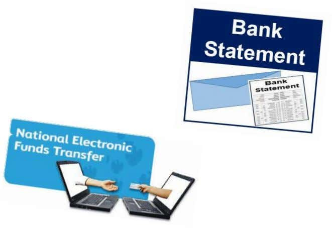SERVICES THROUGH NET BANKING • • • • • • • • • • Viewing account