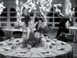 "dinners, post-wedding brunch and other bridal events. WOODLAND PARK ZOO INVITES YOU TO SAY "" I"