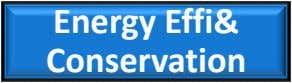 Energy Effi& Conservation