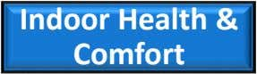 Indoor Health & Comfort