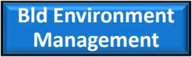 Bld Environment Management
