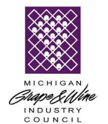 2009-2010 Michigan Wine Industry Research State of Michigan, Department of Agriculture The History of the