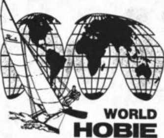 WORLD HOBlE