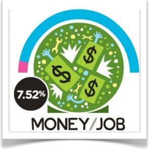 meaningful work and money to pay their bills, buy gifts, help others and more. ! 2010