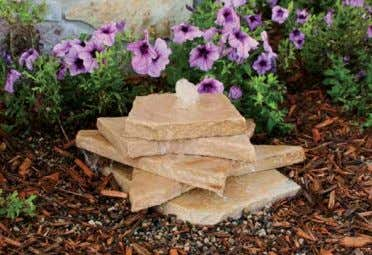 8 / decorative water feature decorative water feature / 9