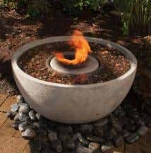 Ambience 12 / decorative water feature decorative water feature / 13