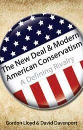 Review . © 2016 National Review, Inc. All rights reserved. Available from the Hoover Institution Press