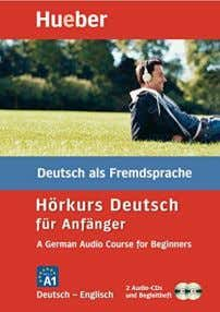 LIBRARY for Windows © 1994- 2015 Luscher, Renate Hörkurs Deutsch für Anfänger, Deutsch-Türkisch yeni baslayanlara