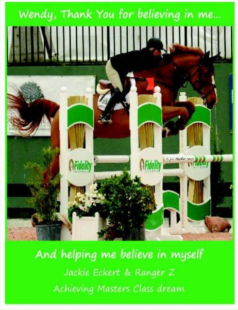 "JUMP STANDARD ""ULTRALITE"" BOXES & WALLS LOWER BOXES CAVALETTI JUMP RAILS CUSTOM WORK AVAILABLE"