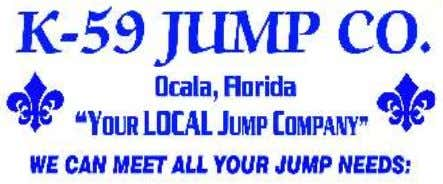 "JUMP STANDARD ""ULTRALITE"" BOXES & WALLS LOWER BOXES CAVALETTI JUMP RAILS CUSTOM WORK AVAILABLE COMPETITIVE"