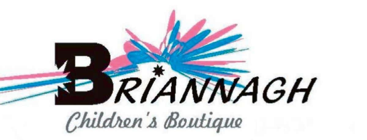 Birannagh Children's Boutique opened in Queen's Road Buckhurst Hill, in April 2007. Our aim is