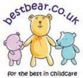 Childcare for Children wi th Special Needs / Disabilities Every parent looking for suitable childcare for
