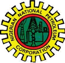 NIGERIAN NATIONAL PETROLEUM CORPORATION SERVICE DELIVERY CHARTER SEPTEMBER, 2007