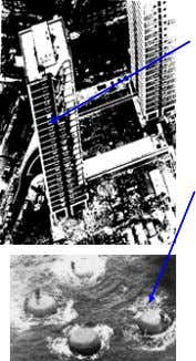 of o ffshore structures in Norway in 1984 (NPD, 1984). • Ronan point appartment building accident,