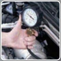 PRODUCT FINDER Engine Timing Tools Engine Test Kits Specialist Sockets & Wrenches Undercar Workshop Tools Automotive