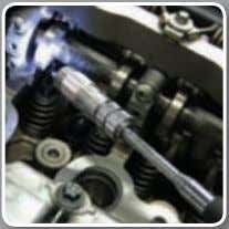 Tools Engine Test Kits Specialist Sockets & Wrenches Undercar Workshop Tools Automotive Specialised Service Tools PF5