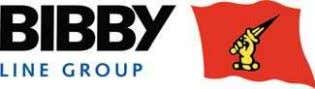 This focus on innovation is central to all businesses within Bibby Line Group. Each subsidiary