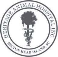 voted Island Packet's Veterinarian of the Year HerItAge ANIMAl HoSPItAl, Inc. Rebecca Latham, DVM 130 Arrow