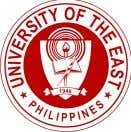 UNIVERSITY OF THE EAST C.M. Recto, Manila College of Law A Legal Research on Republic