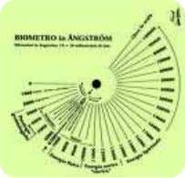 The Bovis Biometer -- A Detecting Method The ―vibrational‖ level of a place, of an