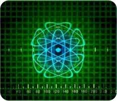 Quantum Physics and Quantum Medicine Quantum physics is a branch of sc ience that deals with