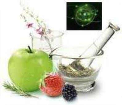 "Homeopathy Homeopathy extends at least as far back as the Ancient Greeks, the modern ""father of"