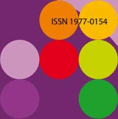 ISSN 1977-0154