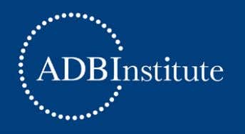 ADBI Working Paper Series Macro-Prudential Approaches to Banking Regulation: Perspectives of Selected Asian Central Banks
