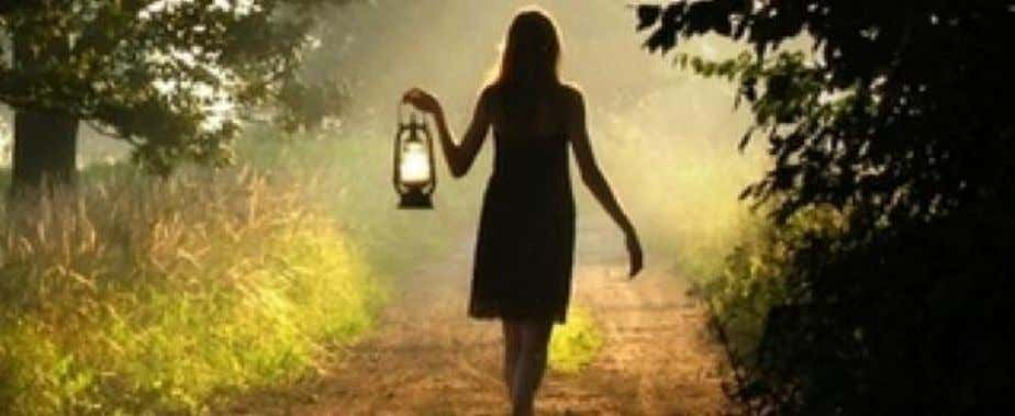 https:/ /www.youtube.com/watch?v=fD0NLJqfIFE 9. Light Your word is a lamp to my feet, and a light to
