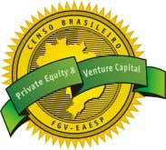 OVERVIEW OF THE BRAZILIAN PRIVATE EQUITY AND VENTURE CAPITAL INDUSTRY RESEARCH REPORT December 2008 Edition