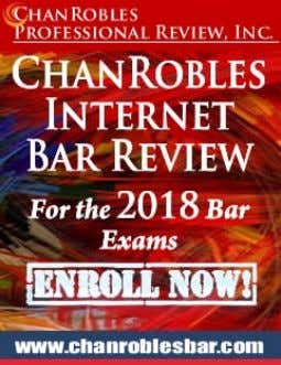 COMPANY 005 Phil 85: Search ChanRobles On-Line Bar Review Debt Kollect Company, Inc. ChanRobles Intellectual