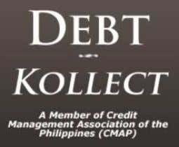 ChanRobles On-Line Bar Review Debt Kollect Company, Inc. ChanRobles Intellectual Property Division EN BANC [G.R. No.