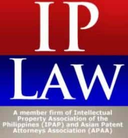 />005 Phil 85 : SEPTEMBER 1905 - PHILIPPIN… September-1905 Jurisprudence G.R. No. 1572 September 1, 1905