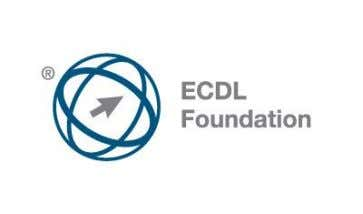 ECDL / ICDL Web Editing This module sets out essential concepts and skills relating to