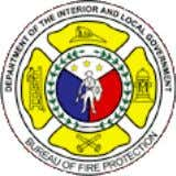 MEMORANDUM Republic of the Philippines Department of the Interior and Local Government BUREAU OF FIRE PROTECTION