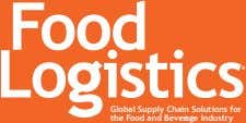 Global Supply Chain Solutions for the Food and Beverage Industry