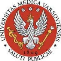 Begin your questions with the words given in brackets. Medical University of Warsaw 1. The Medical