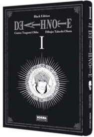 19,95 € ISBN: 978-84-9814-359-1 Código: 012240002 ISBN: 978-84-679-0251-8 Código: 012310016 DEATH NOTE