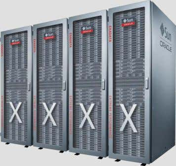 Exadata MAA Best Practices Migrating Oracle Databases Doug Utzig Exadata and MAA Best Practices August