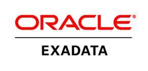 Database Migration to Exadata Learn Exadata Learn Exadata Database Machine Target Environment Oracle Database 11g Release