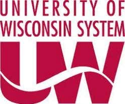 Information Technology Business Case Development University of Wisconsin System Administration Business Cases 1, 2, &