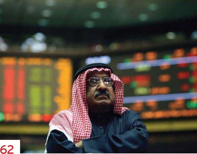 ECONOMY GCC flinches at Euro and US debt crisis. MARKETS Gulf IPO pipeline shrinks again.