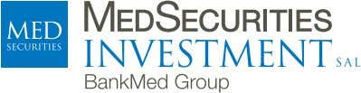 our investment products and services offer innovation and flexibility to meet every expectation. www.medsecurities.com