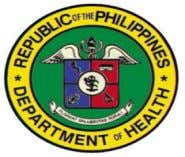 THE NATIONAL DENGUE PREVENTION AND CONTROL PROGRAM A N T O N I E T