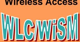 Secured Wireless Access