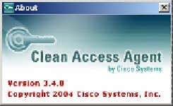 資訊的更新 Presentation_ID © 2006 Cisco Systems, Inc. All rights reserved. Cisco Confidential M G R 20